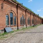 VII Fort