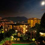 Photo of Hotel Villa Selva