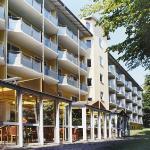 Photo of Thermen- & Casinohotel Frechdachs