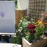 Estivals Country Beauty Retreat
