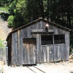 Kentucky mine portal