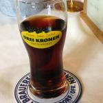 Brauereigasthof Drei Kronen Foto