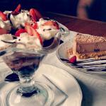 Tasca Restaurante Me Gusta