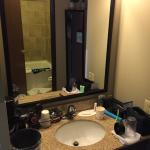 Foto de Baymont Inn & Suites Minot
