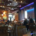 Interior - Irregardless Cafe Photo