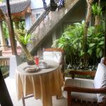 Foto de Ketut's Place