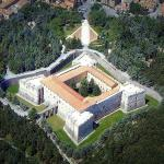 Castello e Parco