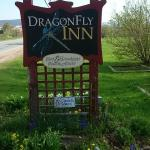 Photo of Dragonfly Inn