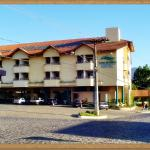 Photo de Hotel Serras de Minas