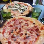 Photo of V.I.Pizz