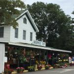 Briermere Farms Foto
