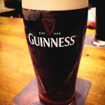 Foto de Irish Pub The Hakata Harp