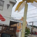 Potomac Street Creamery