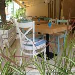 Sunarita Mediterranean & Blacksea cuisine