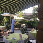 Restaurant Thalhof
