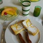 Photo de Bridgewalk Bed & Breakfast