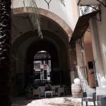 Foto de Quintocanto Hotel & Spa