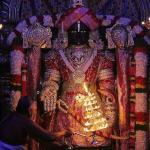 Sri Krishna Bhavan