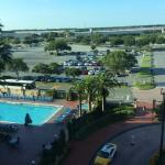 Foto de The Florida Hotel and Conference Center