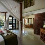 صورة فوتوغرافية لـ Bali Baliku