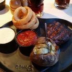 Photo of Bone's Restaurant (Silkeborg)