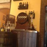 Ristorante e pizzeria Napul'è
