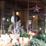 Antica Locanda Sant'Anna