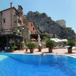 Foto van Hotel Villa Sonia