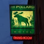 Foto de The Pollard