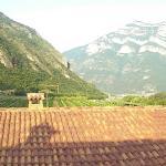 Agriturismo Al Picchio Foto