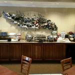 BEST WESTERN PLUS Easton Inn & Suites Foto