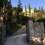 Photo of Villa Alta