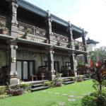 Foto de Segara Agung Hotel