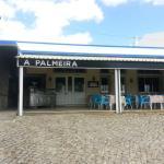 Restaurante A Palmeira