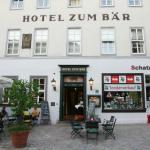 Hotel Zum Bär 2