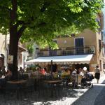 Ristorante Pizzeria Albero Foto