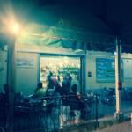 Gelateria Bar Smeralda
