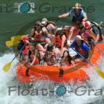 Foto de Lewis & Clark River Expeditions