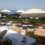 Hotel Souleias Foto