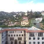 Foto de Mondrian Los Angeles Hotel