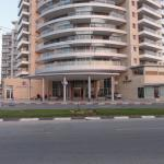 Photo de Ramada Hotel and Suites Netanya