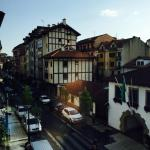 Photo of Hotel Jauregui