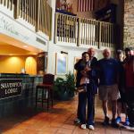 Foto de Silverpick Lodge