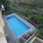 Photo de Hotel Rural Bentor