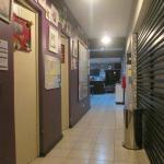 Photo of Hostel Cienfuegos