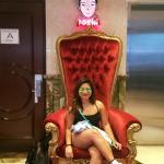 Foto de Flatiron Hotel