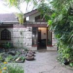 Foto de Macushla House