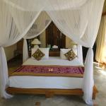Foto de Amertha Bali Villas