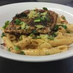 Milo's Restaurant and Bistro