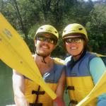 Indigo Creek Outfitters Foto